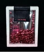 VICTORIA'S SECRET Eau So Sexy Fragrance Body Mist & Lotion NEW Mini Gift... - $18.49