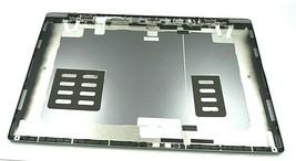Samsung NP700Z5B Genuine Laptop LCD Back Cover BA75-03549A - $25.21