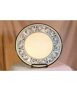 "Better Home And Gardens Renes 8 1/2"" Salad Plate - $3.77"