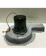 FASCO 712112033 Draft Inducer Blower Motor Assembly 48VL400194 used  #MD247 - $79.48