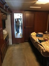 2009 Mandalay 43A For Sale In Greenwell Springs, LA 70739 image 8
