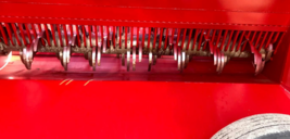 2012 KELLY RYAN BIG BAGGER For Sale In Norwood, Minnesota 55368 image 6