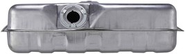 STAINLESS STEEL FUEL TANK CR12B ICR12B FOR 64 65 BELVEDERE FURY CORONET image 2