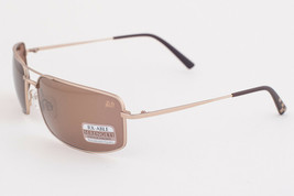 Serengeti TREVISO 24h LEMANS Satin Gold / Drivers Sunglasses 8484 - $155.82