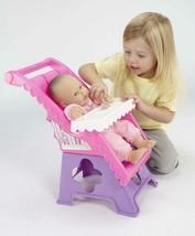 Doll High Chair - $45.00