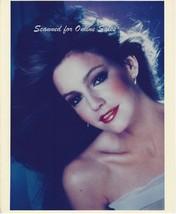 Gloria Estefan Gorgeous 8x10 Photo - $9.99