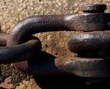 Pre-Made Spells - Binding - Greater Binding - Shackle Your Enemies
