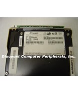 180MB 5.25IN SCSI 50PIN HH SEAGATE ST2209NM Free USA Ship Our Drives Work - $99.00