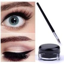 Women Professional Black Eye Liner - $7.73