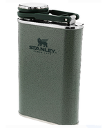 Stanley Classic Wide Mouth Flask: 8oz - $22.76
