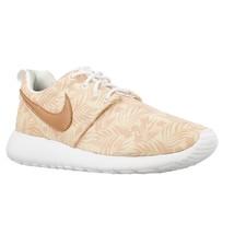 Nike Shoes Roshe One Print GS, 677784200 - $121.00