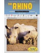 Czech, Jan M.   48 pg The Rhino  - $25.29
