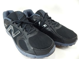 New Balance 541 v1 Size US 8.5 4E EXTRA WIDE EU 42 Men's Running Shoes ME541CB1