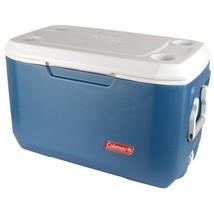 Coleman 70 Quart Xtreme Light Blue/White Cooler 3000002012 - €134,04 EUR
