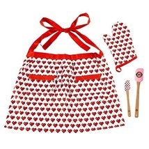 Rosanna Pansino by Wilton Nerdy Nummies Beginning Baker Gift Set - $29.35