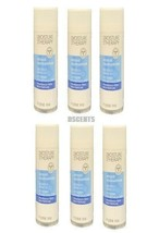 6 Pack Of Avon Moisture Therapy Intensive Healing Moisturizing Lip Balm ... - $11.87