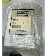"ARO 637141 1/2"" Diaphragm Pump Service Kit H9175 J - $59.99"