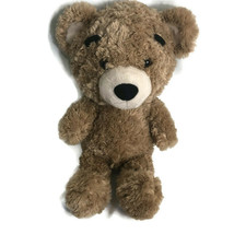 "Build A Bear 2012 Bearemy Big Head 17"" Plush Stuffed Animal Teddy Bear E... - $16.66"