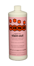 HASA INC 75121 quart stain out - $18.69