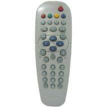 Philips RC19335004/01 Factory Original TV Remote 27PT543S, 25PS40S, 19PS4C - $10.39