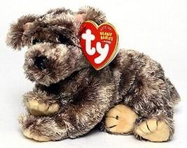 Ty Beanie Baby Cutesy 2004 12th Generation Hang Tag  - $10.88