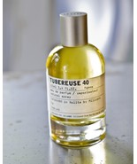 TUBEREUSE 40 by LE LABO 5ml Travel Spray T40 NYC EXCLUSIVE Tuberose Perfume - $28.00
