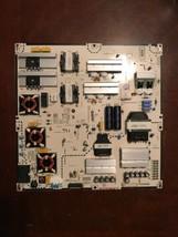 EAY65169951 Lg Power Supply, LGP86M-19SP, B12J059951, 86SM9070PUA - $247.50