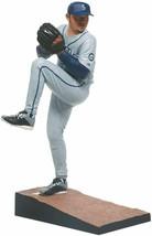 MLB Series 31 Felix Hernandez Figure - $18.80