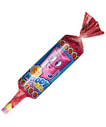 Chupa Chups MELODY POPS - PACK OF 5  -Made in Germany - $5.93