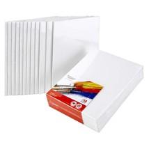 "Artlicious Canvas Panels 12 Pack - 8""X10"" Super Value Pack- Artist Canva... - €15,87 EUR"