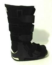 Medical Diabetic Walking Boot Cast Foot Brace Medium  - $32.50