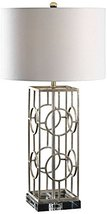 Uttermost Mezen Table Lamp - $217.80