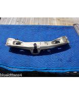 1993 400 Sel Radiatore Hold Down Cover Superiore Core Supporto Oem Usato - $83.30
