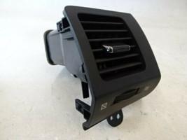 04 Lexus GX470 air vent, right dash a/c heater 55660-60150 55660-60140 b... - $46.74