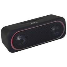 QFX BT-153 Bluetooth Hands-Free Speakerphone - $53.72 CAD
