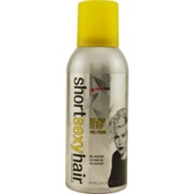 SEXY HAIR by Sexy Hair Concepts #151316 - Type: Styling for UNISEX - $25.55