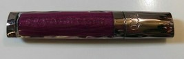 Urban Decay Revolution VICE  High-Color Lip Gloss Brand New - $10.25