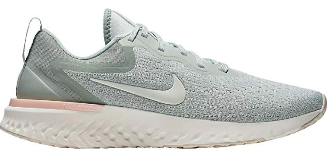 brand new 0bd87 5d9f0 Nike Odyssey React Size 10 M (B) EU 42 and 50 similar items