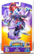 Skylanders Giants: Ninjini - Any Last Wishes? (2012) *New & Sealed Figure* - $12.00