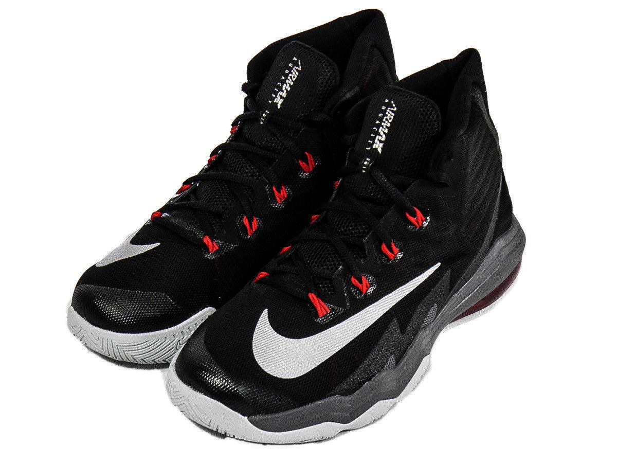 59d5dd406676 Nike Men s Air Max Audacity 2016 Sneakers and 43 similar items. S l1600