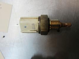 71E036 Intake Air Temperature Sensor 2007 Honda Odyssey 3.5 - $25.00