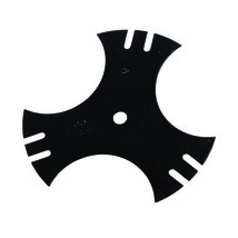 Replaces MTD 781-0748-0637 Edger Blade - $21.89