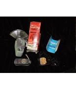 Photo Accessories Lot Light Meters Accura Bouncemaster Model III - $26.99