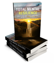 Total Mental Resilience - $1.49
