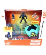 Battle Royale Collection Meltdown & The Visitor 2-Inch Vehicle & Mini Fi... - $7.83