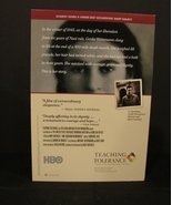 One Survivor Remembers (DVD,Film Kit 1995) Holocaust Memorial Museum;Kar... - $10.99