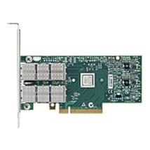 Mellanox ConnectX-3 Pro MCX314A-BCCT PCI Express x8 3.0 X8 Network Adapter - $240.75
