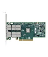Mellanox ConnectX-3 Pro MCX314A-BCCT PCI Express x8 3.0 X8 Network Adapter - $240.75