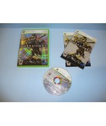 Darksiders (Microsoft Xbox 360, 2010) - $7.73