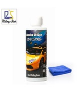 125ml Car Paint Polishing Paste Remove Swirls and Scratches Abrasive 250... - $31.63